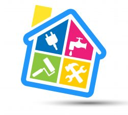 Bricolage Maison