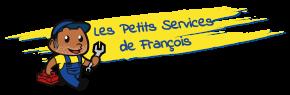 Les petits services de François